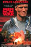 Люди войны