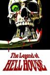 Легенда адского дома