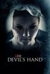 Рука Дьявола