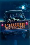 C.H.U.D. II: Буд Чуд