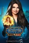 Возвращение волшебников: Алекс против Алекс