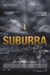 Субура