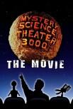 Загадочный театр науки 3000