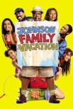 Семейный отдых Джонсона