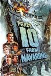 Отряд 10 из Навароне