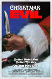 Рождественское зло