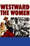 Женщина с запада