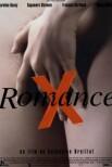 Романс Икс