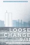 9/11: Удар по Америке