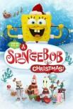 Это Губка Боб Рождество!