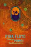 Pink Floyd: Концерт в Помпеях