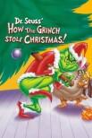 Как Гринч украл Рождество! Документальный