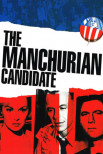 Маньчжурский кандидат