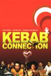 Кебаб