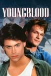 Молодая кровь