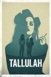 Таллула