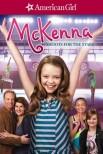 Американская девушка: МакКенна снимает звезды