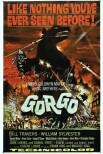 Горго