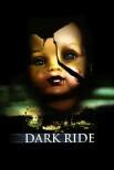 Темная дорога