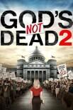 Бог не умер 2