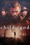 Дитя божье