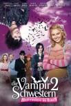 Семейка вампиров 2