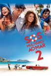 С.О.С .: Женщины к морю 2