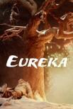 Эврика