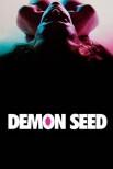 Потомство демона