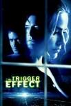 Триггерный эффект