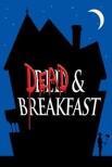 Смерть и завтрак