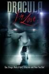Дракула в любви