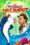 Невероятный мистер Лимпет