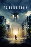 Закат цивилизации