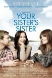 Сестра твоей сестры