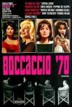 Боккаччо 70