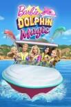 Барби: Волшебные дельфины