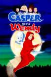 Каспер встречает Венди
