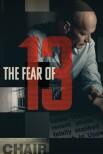 Страх 13