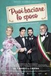 Моя большая гей итальянская свадьба