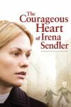 Храброе сердце Ирены Сендлер