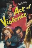 Акт насилия