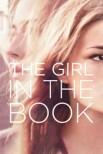 Девушка в книге