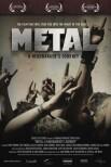 Путешествие металлиста