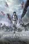 Годзилла: Планета чудовищ
