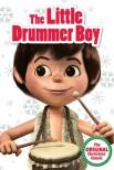 Маленький барабанщик