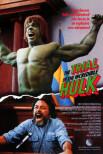 Невероятный Халк: Испытание