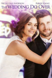 Свадьба сделать более