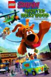 LEGO Скуби-Ду! Призрачный Голливуд