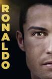 Роналду